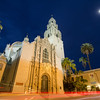 "<span id=""title"">California Tower</span> <em>Balboa Park</em>"