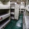 """<span id=""""title"""">Bunk'd</span> <em>USS Midway Museum</em>"""