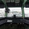 "<span id=""title"">Flight Control</span> <em>USS Midway Museum</em>"