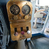 "<span id=""title"">Engine Commands</span> <em>USS Midway Museum</em>"