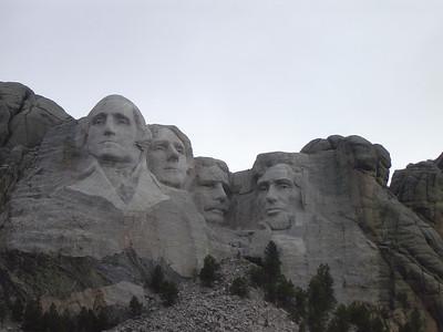 20050819_Mount_Rushmore_002