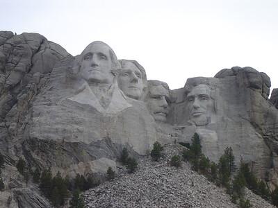 20050819_Mount_Rushmore_001