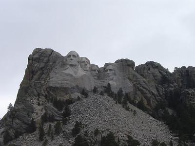 20050819_Mount_Rushmore_003