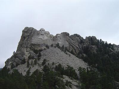 20050819_Mount_Rushmore_004
