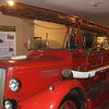 The Museum at Sandringham holds an extraordinary collection ranging from the 1939 Merryweather fire engine - to unique estate cars and limousines used by members of the Royal Family over the years.