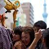 IMG_6746 - 2012-05-20 at 15-52-52