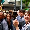 IMG_6819 - 2012-05-20 at 16-00-45