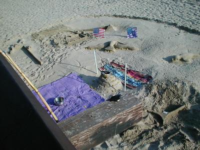 2003 Santa Barbara