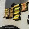 Jeff Shelton building in Santa Barbara Ca