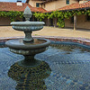 Santa Barbara History museum