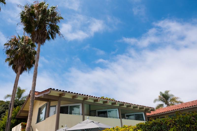 Out & About: Santa Barbara