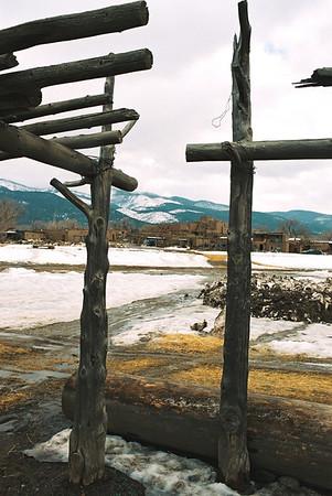 2009/01 Santa Fe