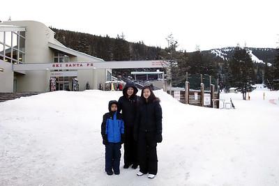 2014-12-29 Ski Santa Fe