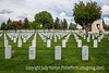 Veterans' Cemetery, Memorial Day, Santa Fe
