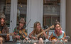 Santa Fe Street Musicians