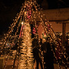 Santa Fe 12-16 Canyon Road Walk-06585