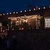 Santa Fe 12-16 Canyon Road Walk-06582