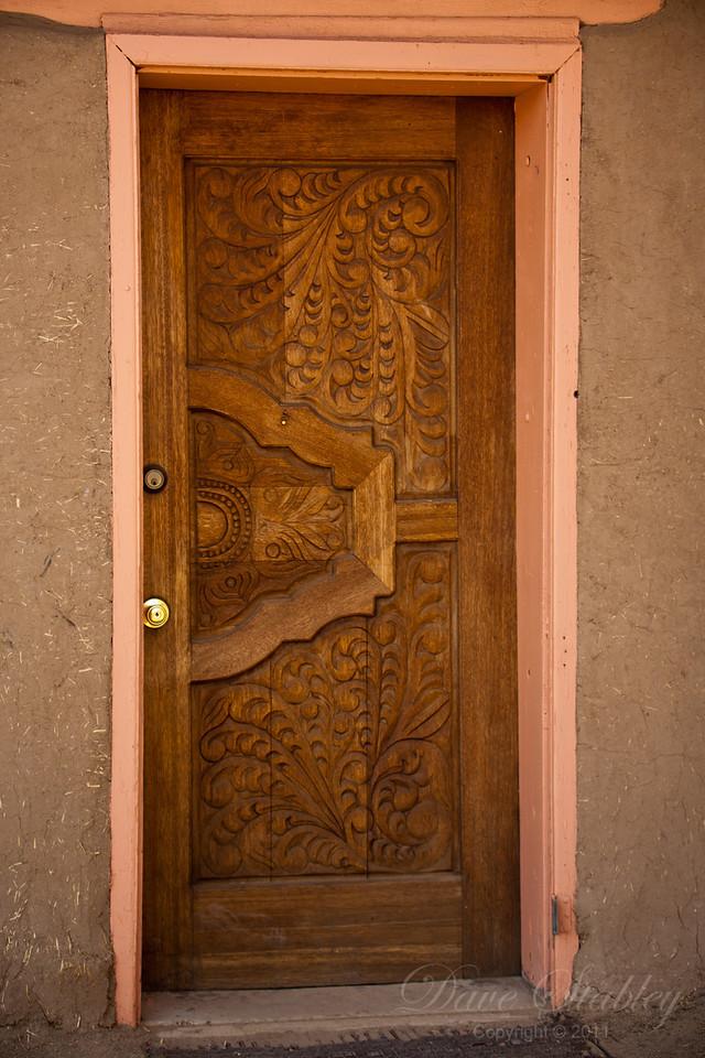 TaosPueblo11-7261
