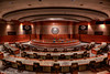 House of Representatives, Santa Fe, NM