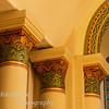 St Francis church Santa Fe NM
