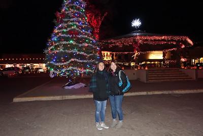 2017-12-27 Taos Plaza