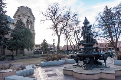 2017-12-26 Santa Fe