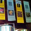 Brewery in Aurora