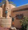 Santa Fe Gallery