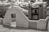 San Geronimo Chapel, Taos Pueblo