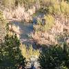Santa Fe Canyon Preserve