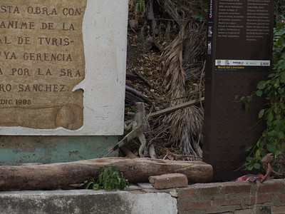 Santa Marta;Colombia;