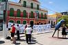 Santarem Market