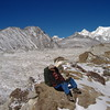 Nepal 2010-11 165