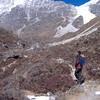 Nepal 2010-11 314