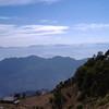 Nepal 2010-11 260