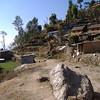 Nepal 2010-11 241