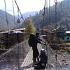 Nepal 2010-11 057