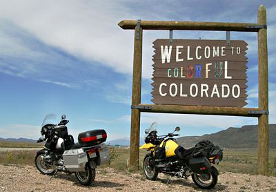 Colorado State sign  IMG_1460