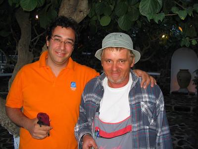 Santorini 09/12/2004