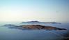 Cinder Cone of Santorini