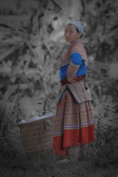 Sapa, Vietnam-19