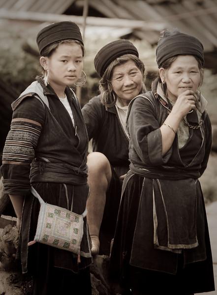 Sapa, Vietnam-13