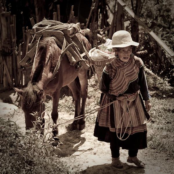 Sapa, Vietnam-20