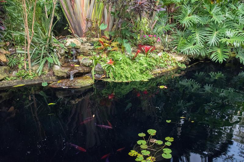 Selby Botanical Gardens