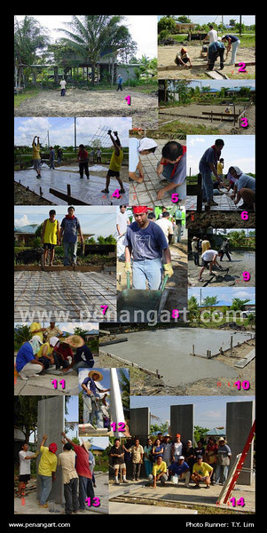 Sarawak_buildhouse