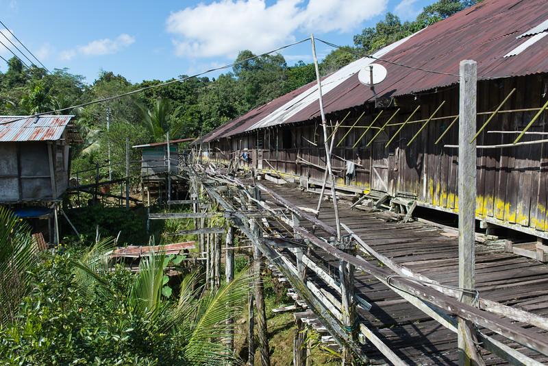 Sarawak -50