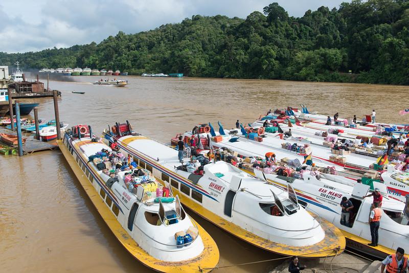 Sarawak -48