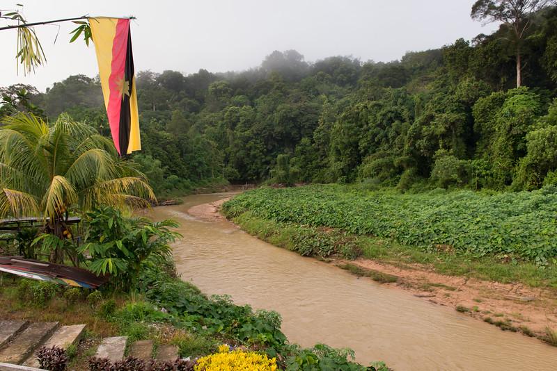 Sarawak -143