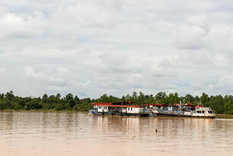 Sarawak -153