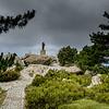 Monte Lumbaro